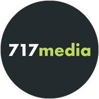 717media - Webdesign und Social Media Marketing in Bremen
